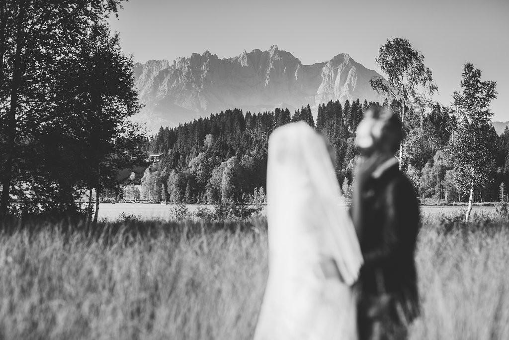 Sommer, Kitzbühel, Hochzeit, Yay