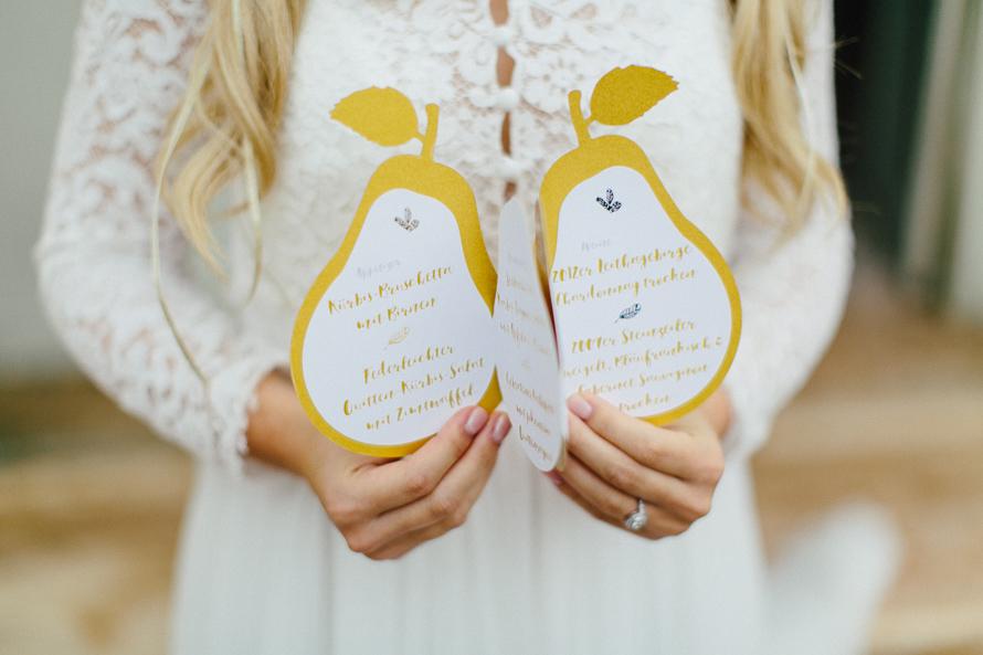 Inspiration – Hochzeitsworkshop #2 in Verona – FALL IN LOVE