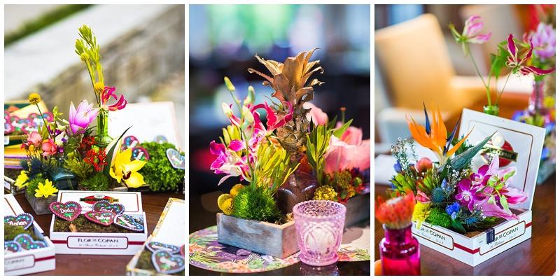 Schloss Elmau Doreen Winking Weddings 2016-07-04_0003