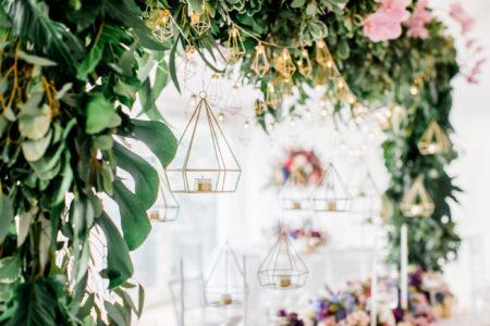 Hochzeit in Hannover