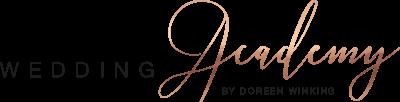Doreen Winking Academy